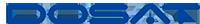 Dispensings_Dosat_logo